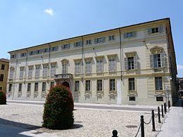 260px-Alessandria-palazzo_Cuttica_di_Cassine3