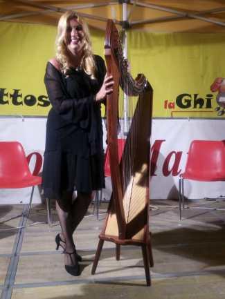 4 Il Salotto ANTEPRIMA Sara Terzano