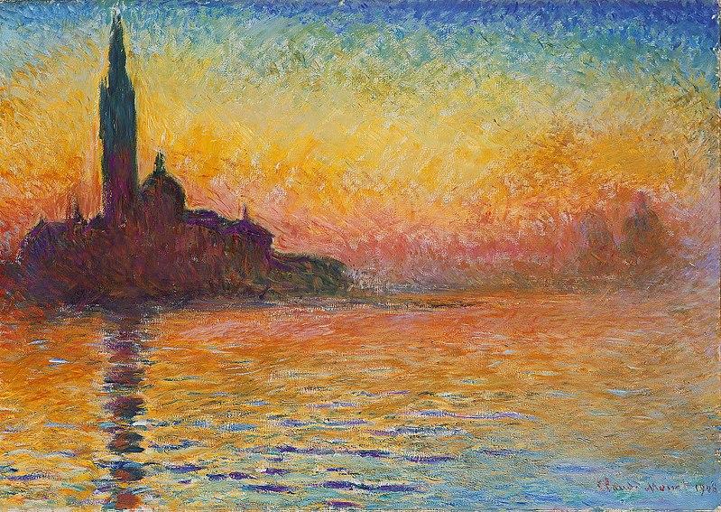 800px-Claude_Monet,_Saint-Georges_majeur_au_crépuscule.jpg