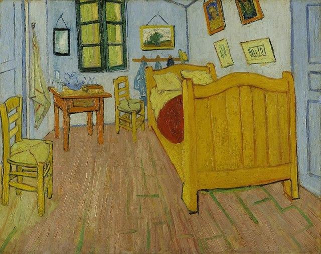 800px-Vincent_van_Gogh_-_De_slaapkamer_-_Google_Art_Project.jpg