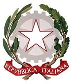 a-emblema