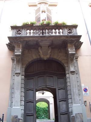 Casale Monferrato Comune