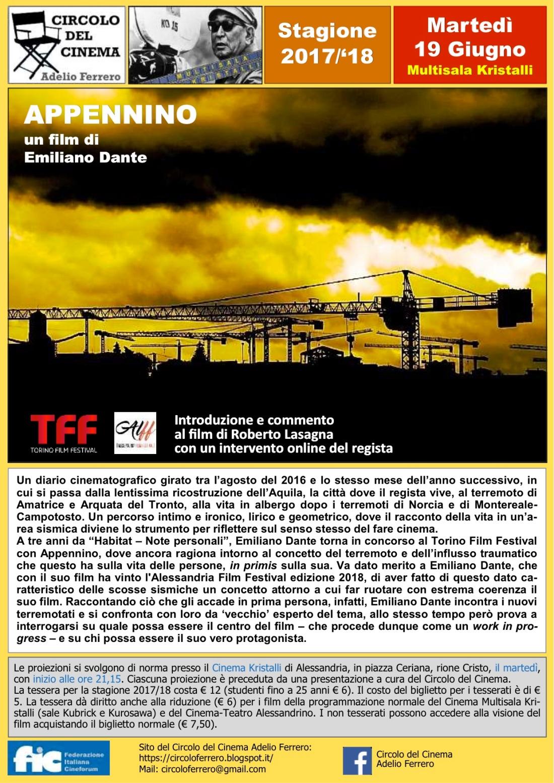 Circolo Appennino_Dante_96dpi_12