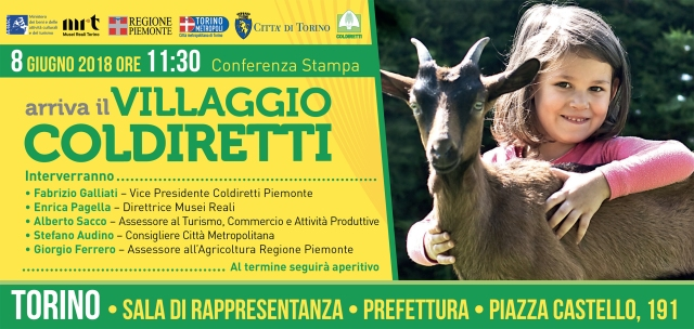 conferenza CD-PIEMONTE_Save-the-date-villaggio