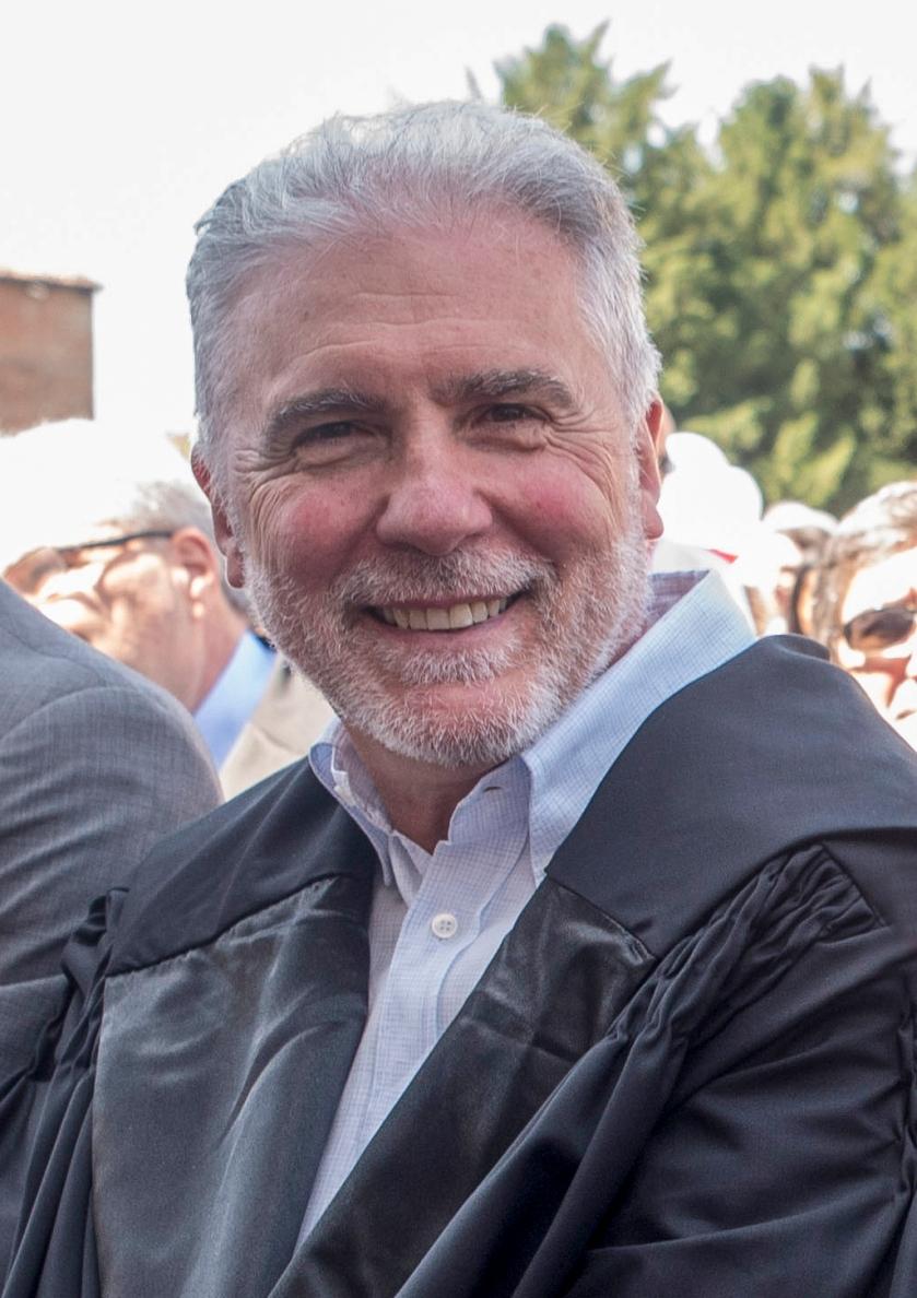 elez Gian Carlo Avanzi 2018