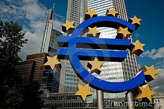 euro-banca-centrale-europea-thumb20848664