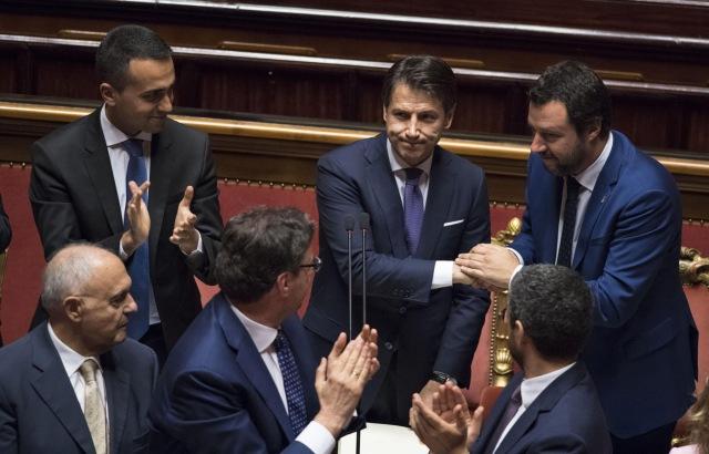 governo-Conte-senato