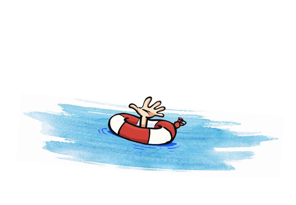 La medesima acqua