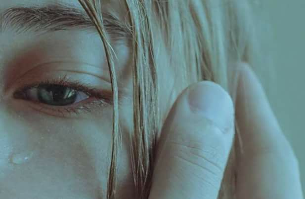 Lacrima