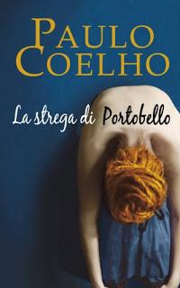 La+Strega+Di+Portobello