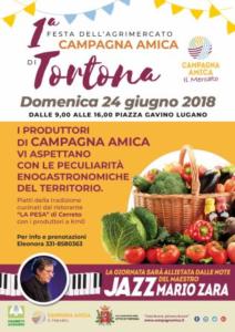 locandina-MERCATO-FESTA-TORTONA-212x300