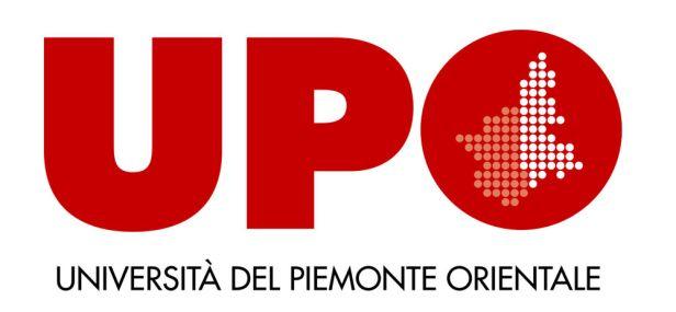 logo-base-UPO-3