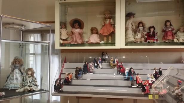 museo-bambole-20180328_114200