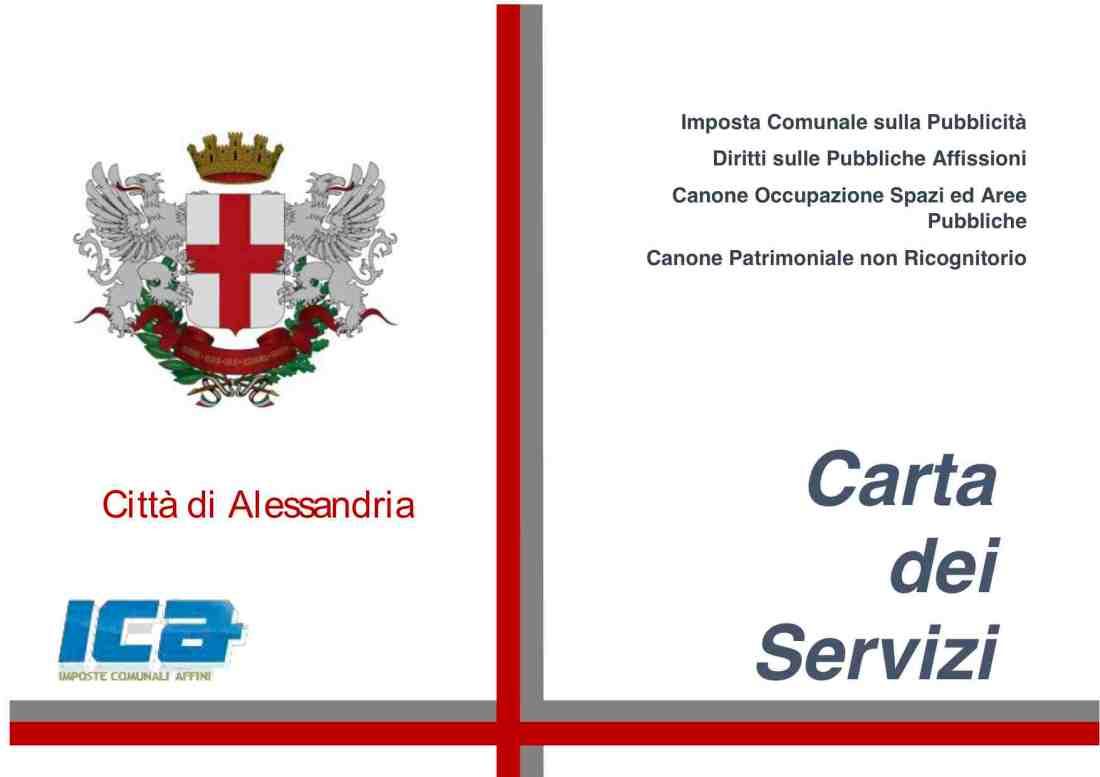 ok Carta servizi Alessandria (trascinato)