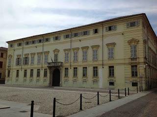 Palazzo Cuttica copia
