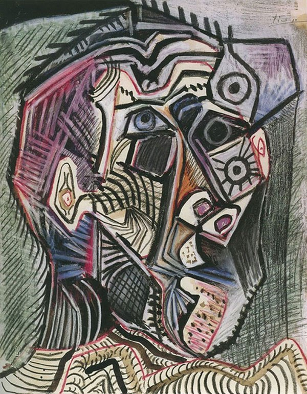 picasso-self-portrait-90-years-old-june-28-1972.jpg
