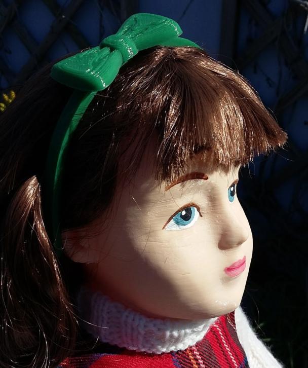 pinafore-dress-51.jpg