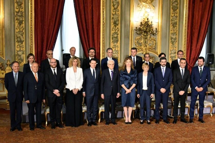 premier-governo