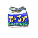really tiny tip jar.jpg