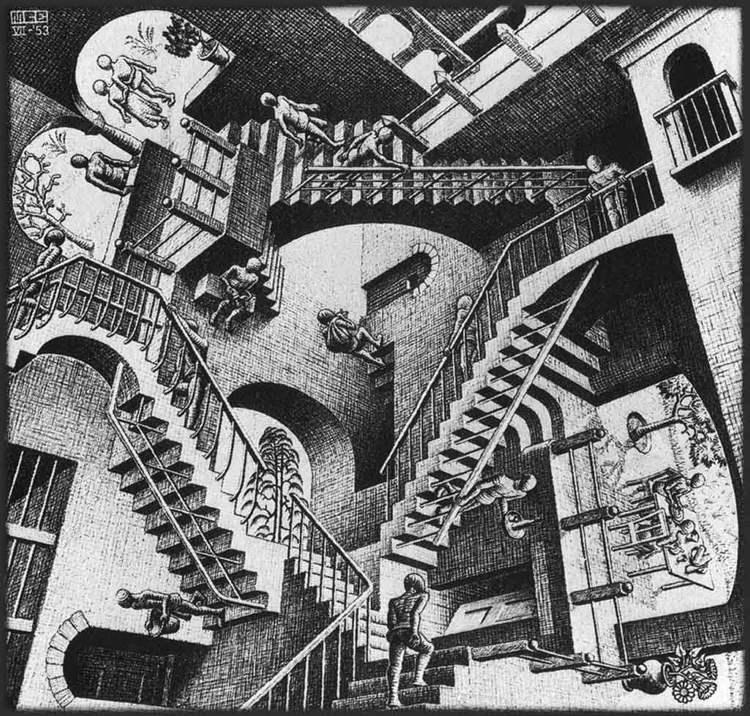 relativita.jpg