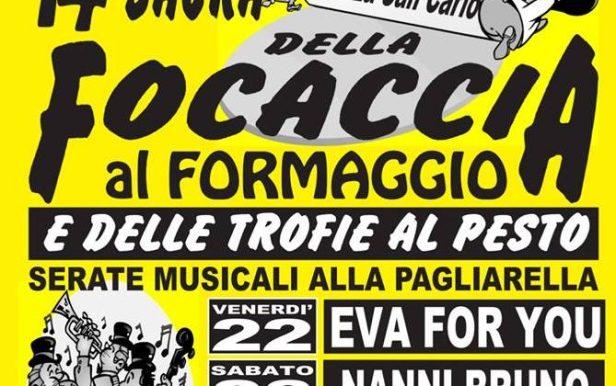 sagra_focaccia-669x420