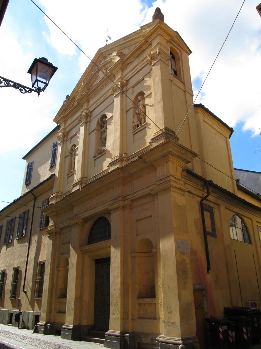 San Michele2