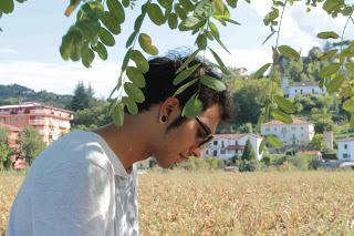 Un ragazzo IMG_3729 (1)