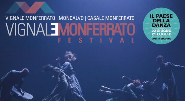 vignale_monferrato_festival_2018