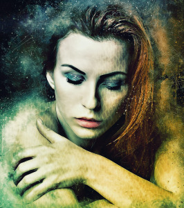 Healing & #Fibromyalgia