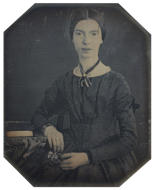 220px-Black-white_photograph_of_Emily_Dickinson2