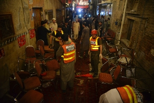 310x0_1531283447806.pakistan_attentato