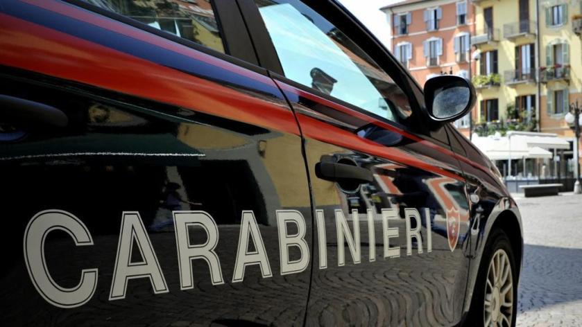 62e4cf72-927c-11e8-aea1-f82c72af6d97_carabinieri_ansa1-31007-8949-k3o-U11101970502373H7C-1024x576@LaStampa.it