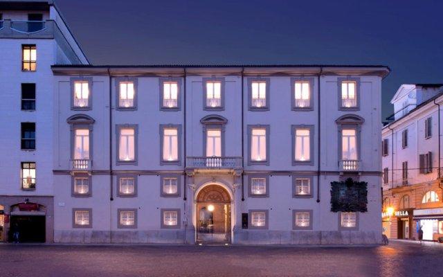 a d alessandria palazzo-vetus-1080x675571200039