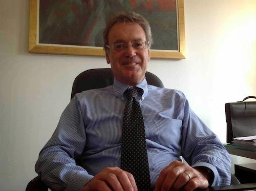 Amag Mauro Bressan