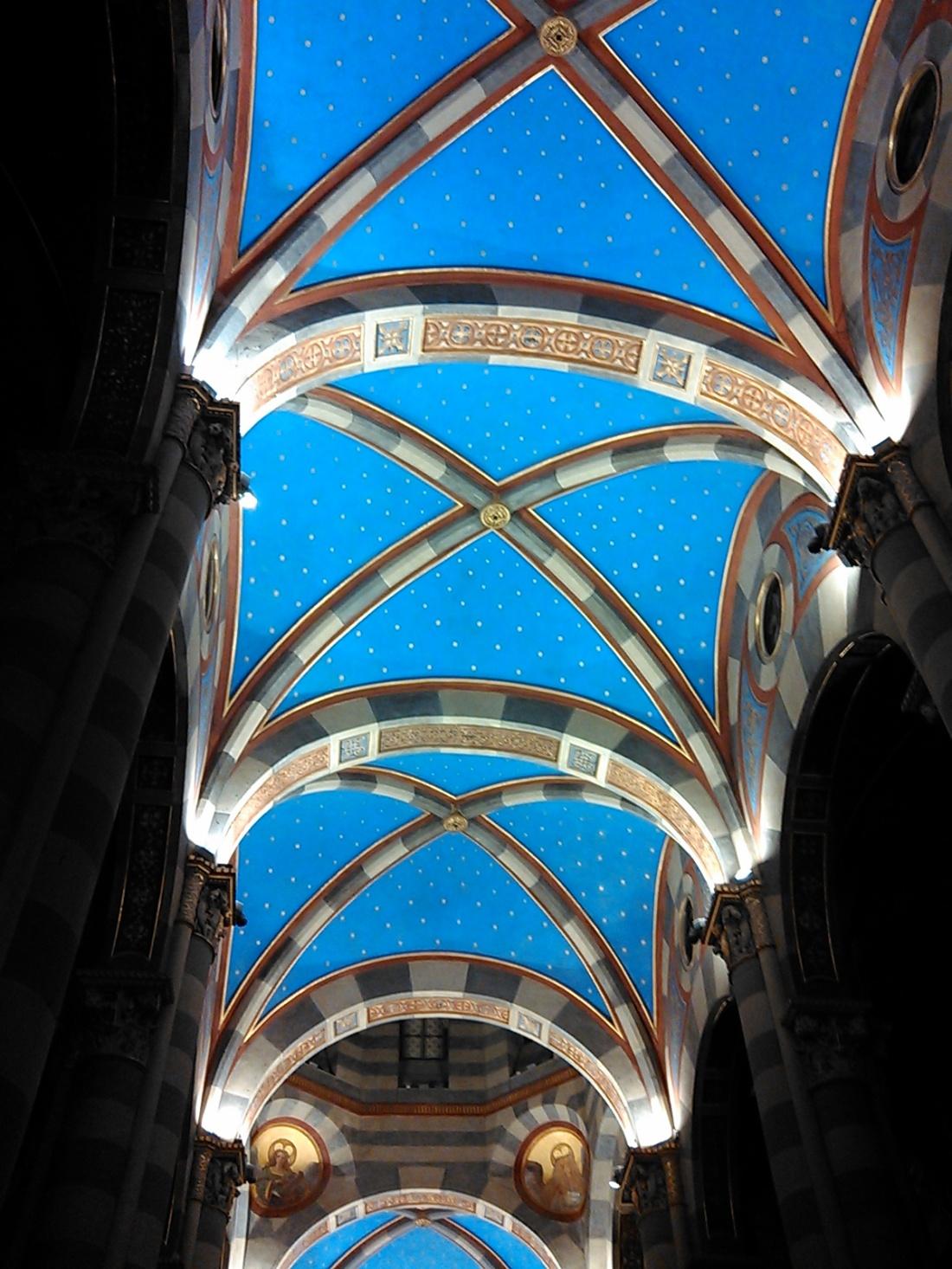 casale cattedrale (3)
