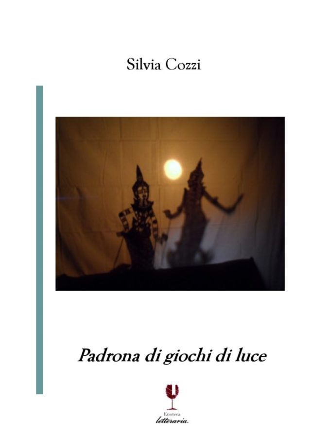 copertina-ISBN-727x1024