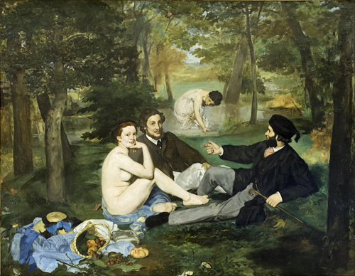 edouard_manet_-_luncheon_on_the_grass-rit