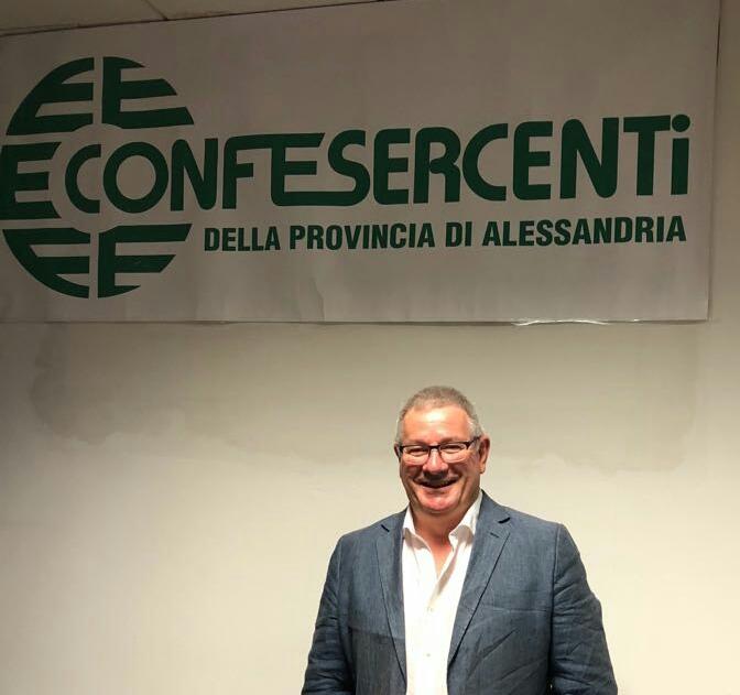 fiarc Fabrizio Covizzi