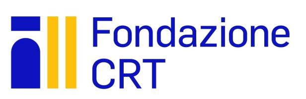 I Marhcesi FondazioneCRT-logo