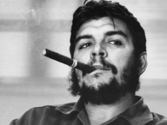 Il sessantottoche-guevara-5_preview.630x360-326x245