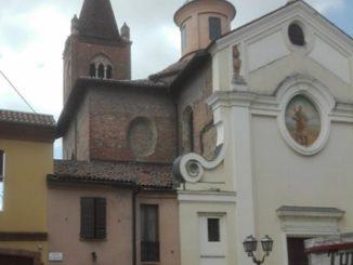 il tinaio piazza-san-rocco-326x245