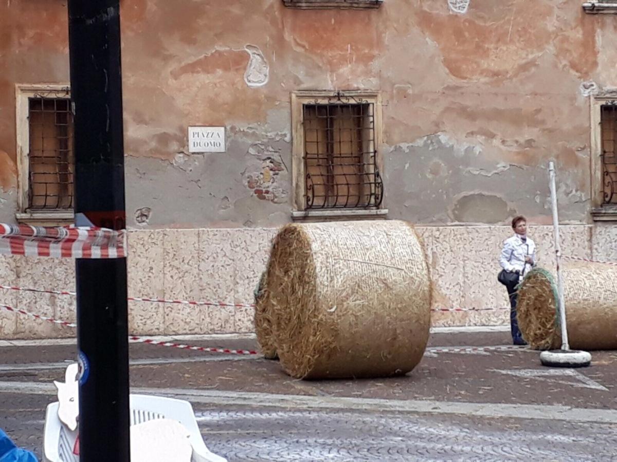 La nostra Verona ….. (il Tocati) parteprima