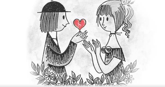 innamorati-2