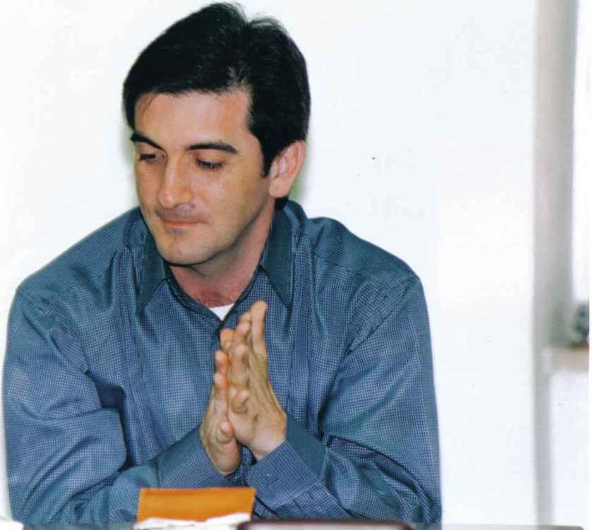 Ivano Mugnaini - Foto R copia