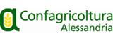 logo-confagricolturalessandria