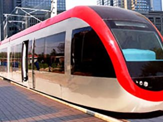 Ma le tram-im-326x245