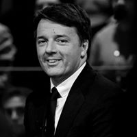 Matteo Ranzi