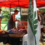 mercato-agricolo-piazza-liberta