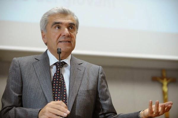 Ministro-Balduzzi-a-Pescara_02
