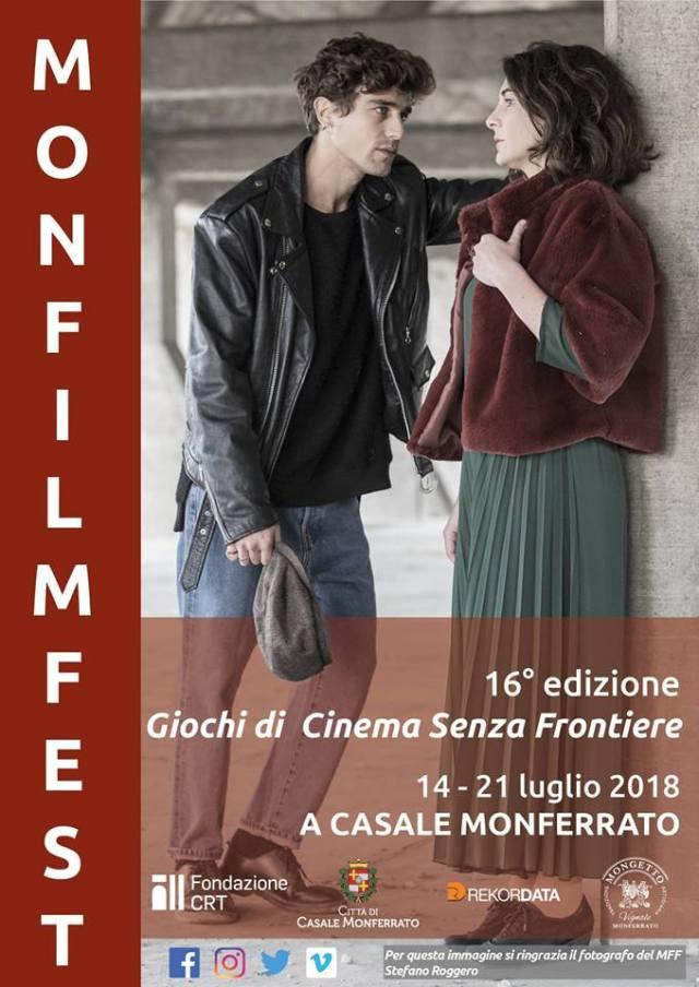 monfilmfest2018